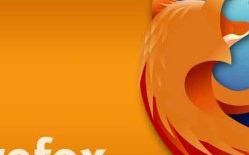 Mozilla Releases Firefox 64-bit for Windows