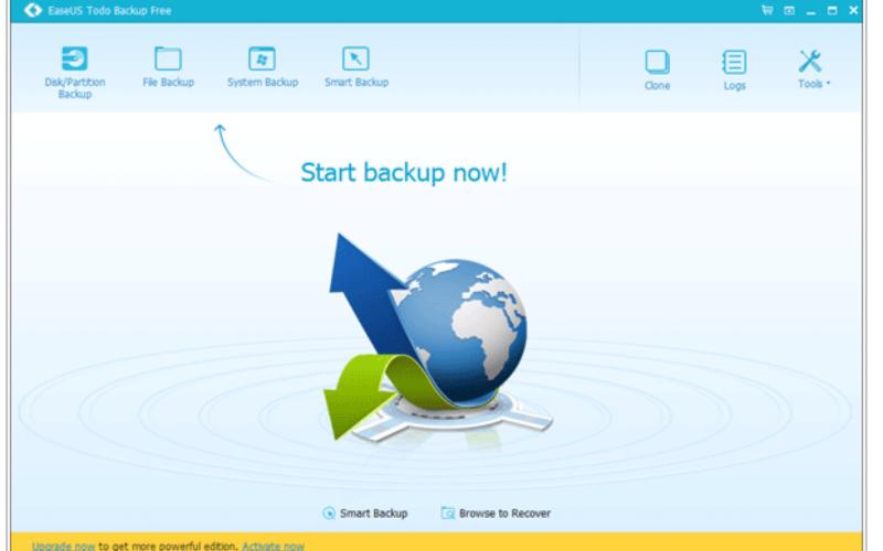Free Windows Backup Software Everyone Should Use