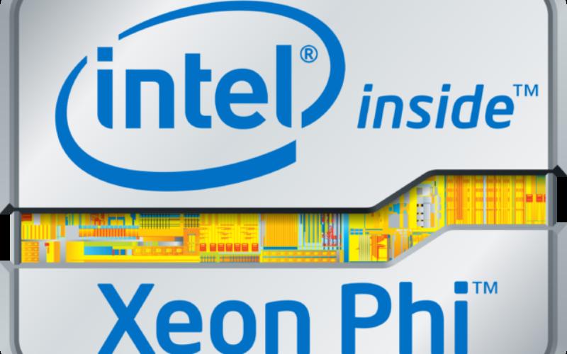 Intel Xeon Phi 7290