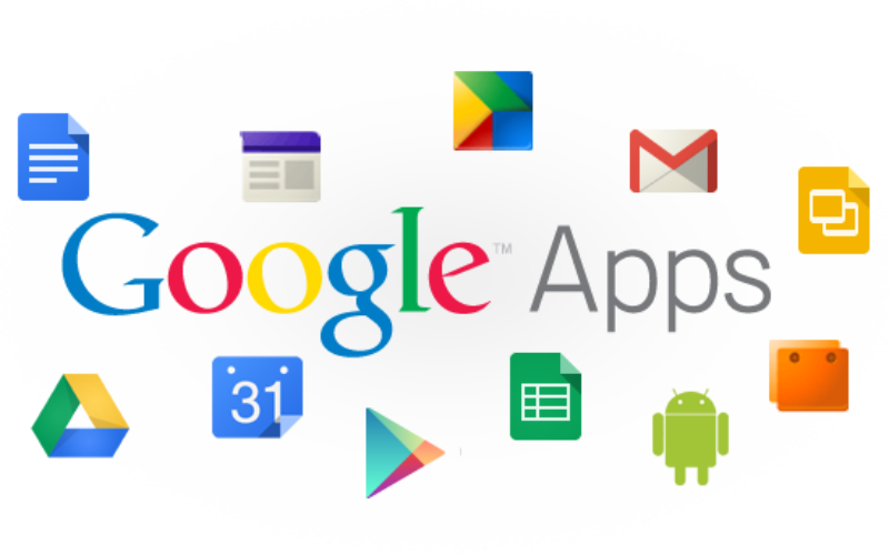 Google Reduces Android App UPdate Size by 65%