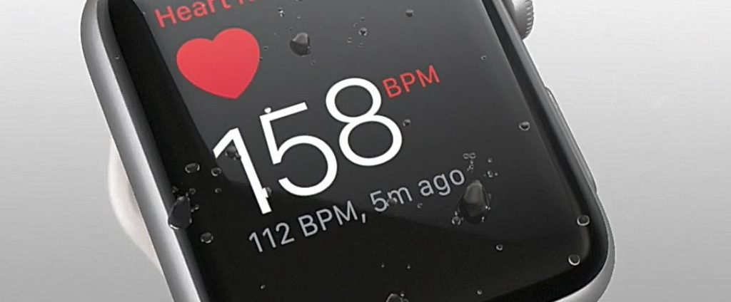 apple watch bluetooth connection issues to earbuds frankenstein computers austintatious it. Black Bedroom Furniture Sets. Home Design Ideas