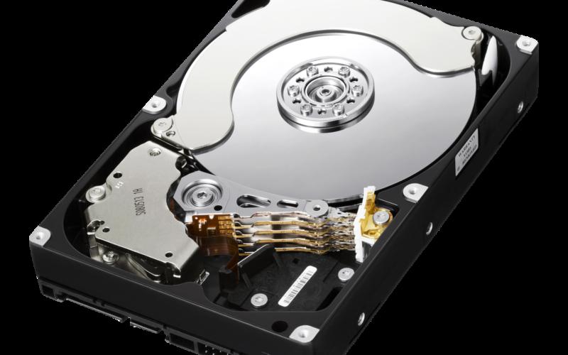NAS vs DAS Data Storage