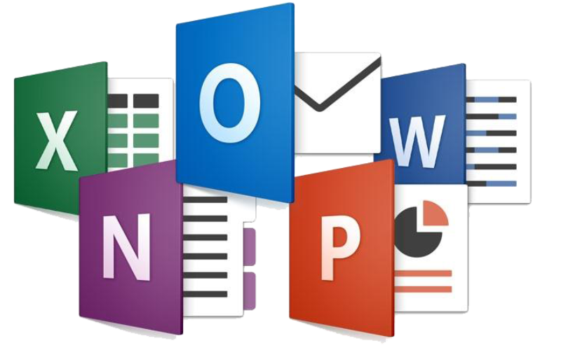 Microsoft To Remove Standalone Office Features And Force Users To Convert To Office 365