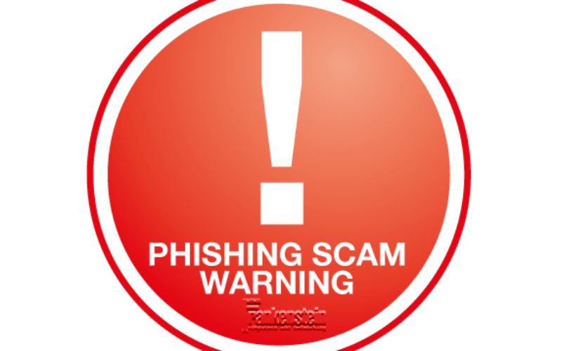 How to Identify a Phishing or Spoofing Email
