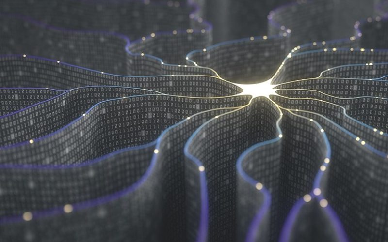 Are Neural Networks Evolving Beyond Our Understanding?