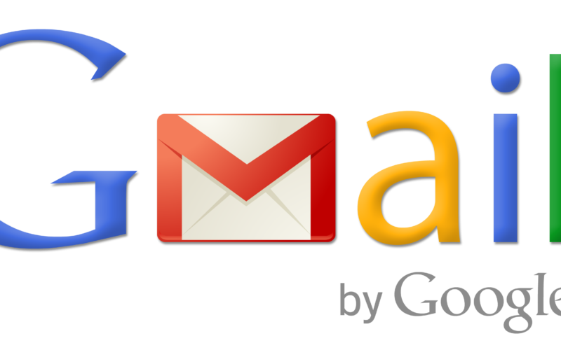 Simplifying G-Suite/Gmail