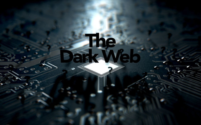 AlienVault plug-in searches for stolen passwords on Dark Web