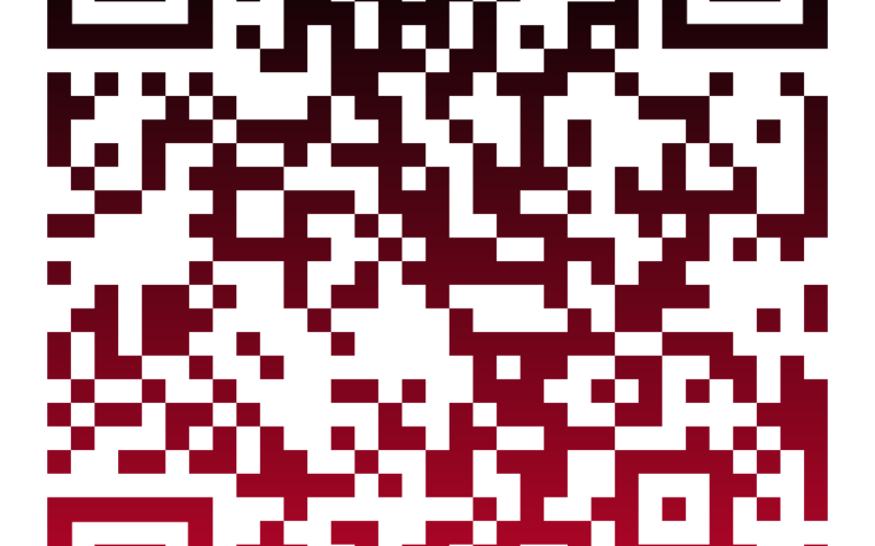 Sharing Contact Info and WiFi Credentials using QR Codes