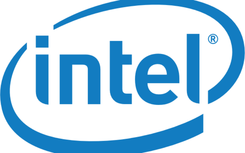Microsoft patch for Intel Spectre/Meltdown