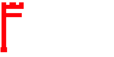 Frankenstein Computers, Austintatious IT Support