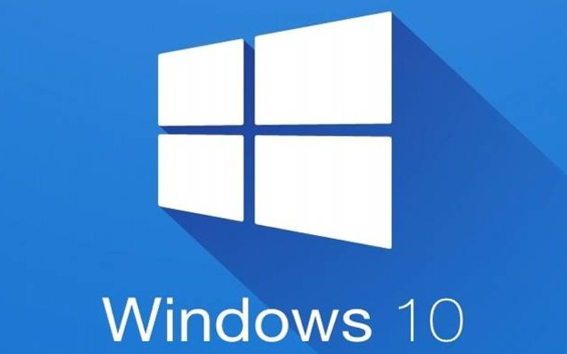 Microsoft to End Windows 10 Free Upgrade Offer: What You Should Know