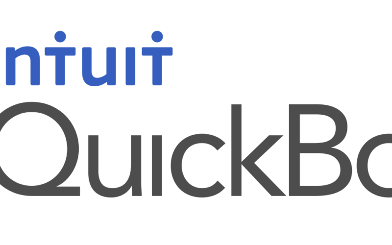 UPDATE: QuickBooks Updates/Issues…