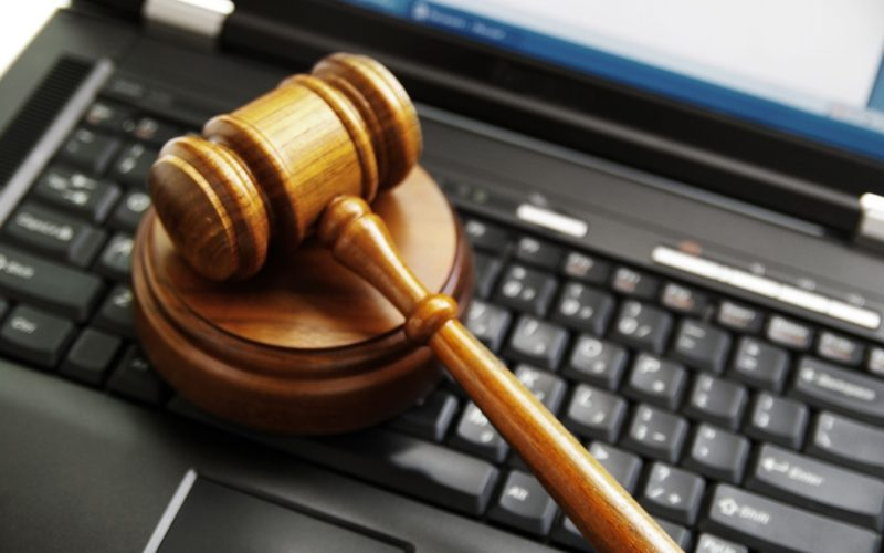 College Successfully Sues IT Admin After Losing Access to Email System