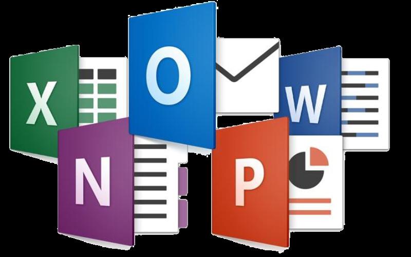 Microsoft Office Vulnerabilities