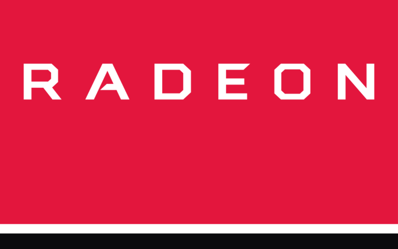AMD Confirms Vega Launch Date