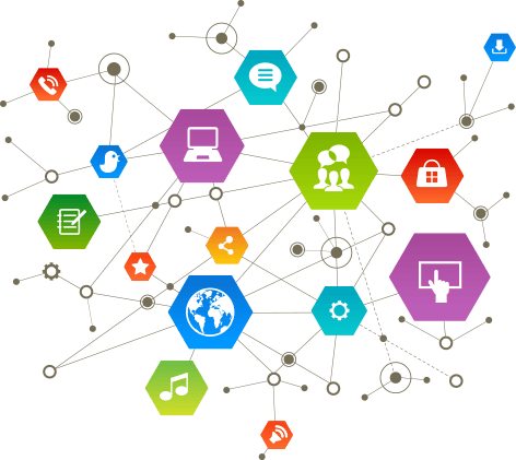 Protect Yourself from Disastrous IoT Vulnerabilities ...