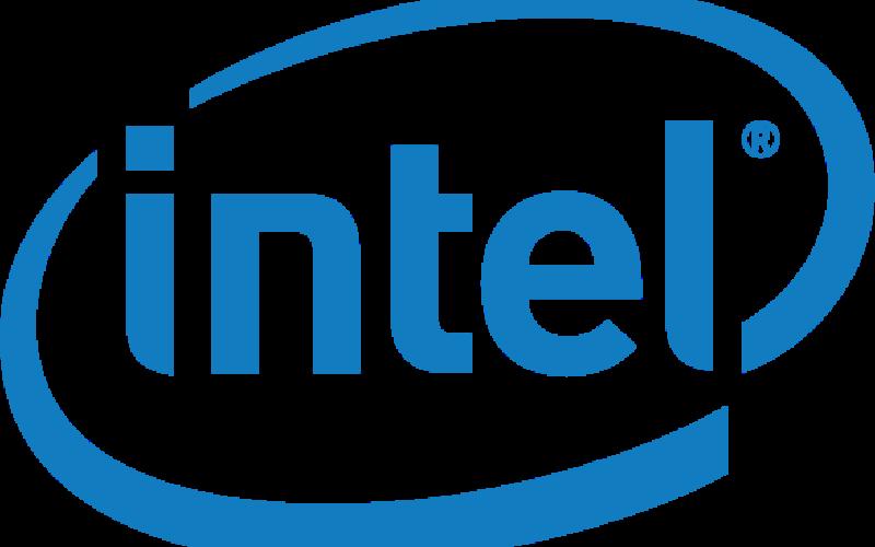 Microsoft patch for Intel Spectre/Meltdown