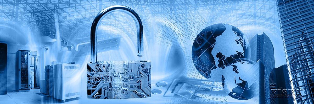 Better Security Through Frankenstein Computers