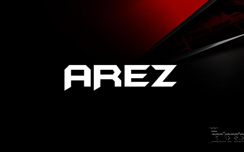 GeForce Partner Program Rumors Confirmed by ASUS?