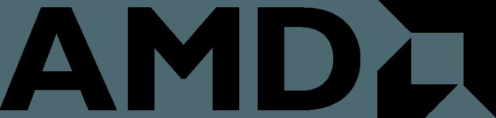 AMD Laptops Now Worthwhile? - Frankenstein Computers