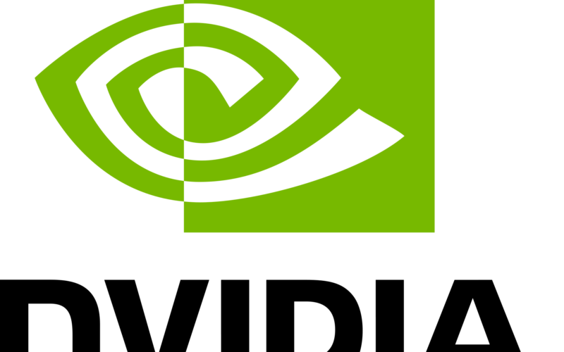Nvidia To Drop 32-Bit GPU Driver Support