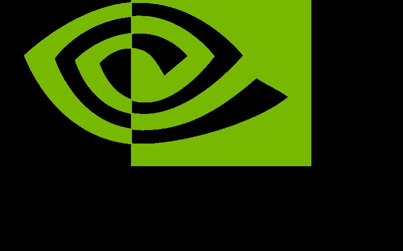 Nvidia To Drop 32-Bit GPU Driver Support
