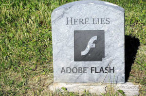 Yet Another Flash Exploit