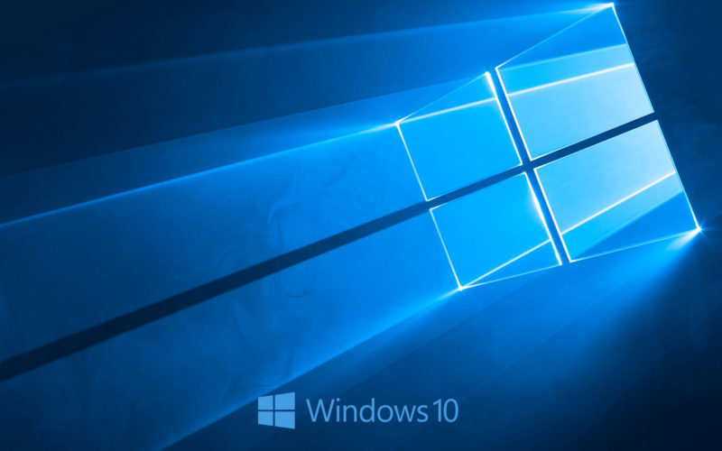 Windows Update Breaks More Systems