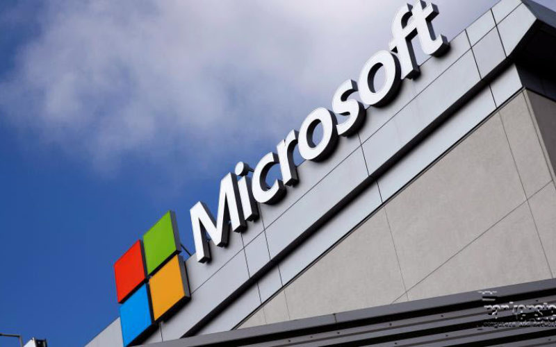 Microsoft Says Stop Obsolete Password Reset Practices