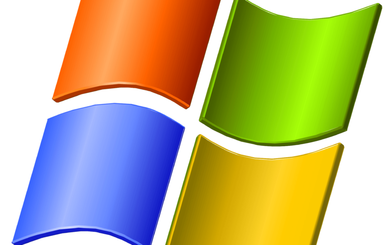 Microsoft to Sell Extended Support for Windows 7