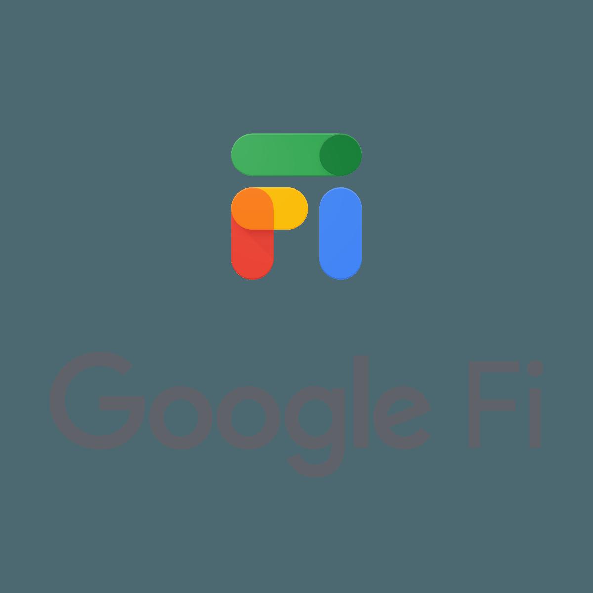 GoogleFi