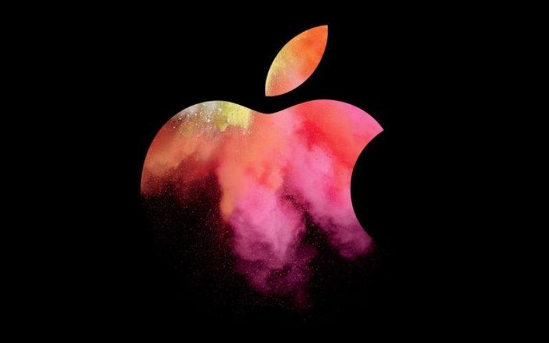 Apple Inc. Recalls some MacBook Pros