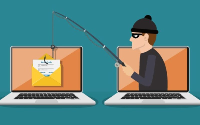 Be Aware of Ransomware