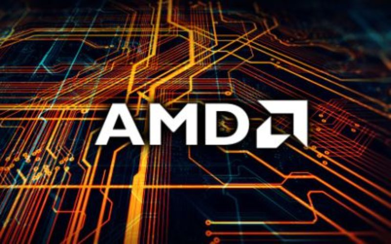 AMD Strikes Back with RDNA2 and Zen 3