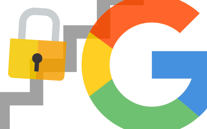 How to secure your Google account and keep it safe from attacks