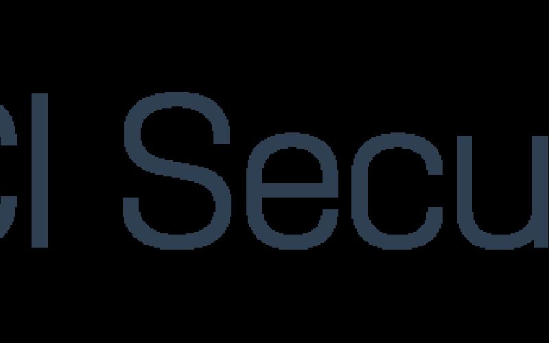 CI Security Partnership
