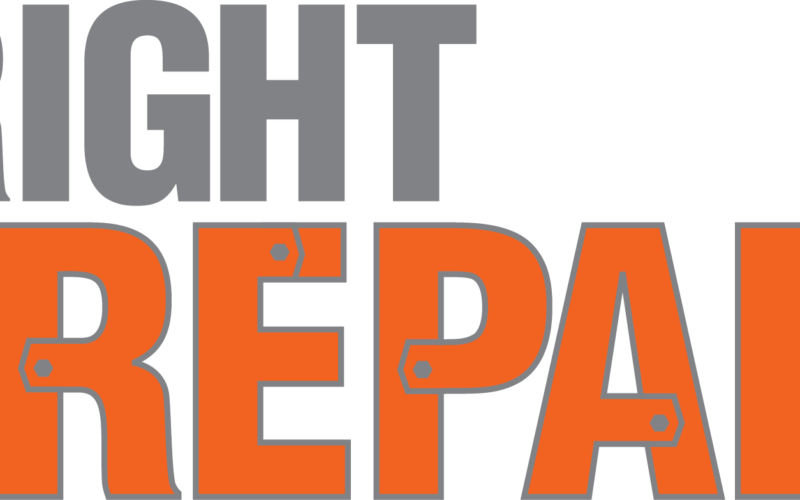 What is the 'Right to Repair' Movement?