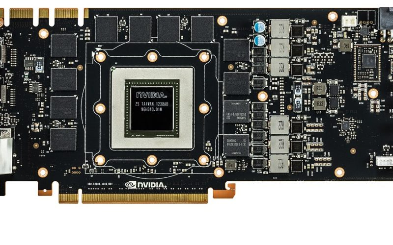 What are LHR video cards?