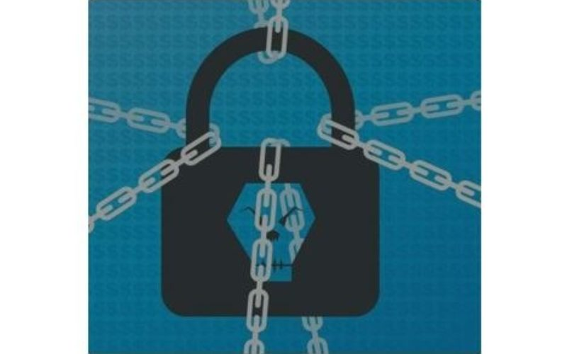 QNAP and Ransomware